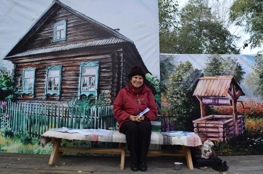 Изба-сказов-Людмилы-Башкировой