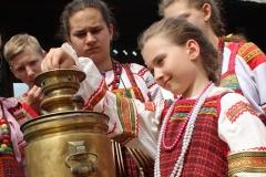 23_strainnyy_samovar_foto_yu_morgunov