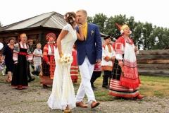 25_svad'ba_v_muzee_foto_yu_morgunov