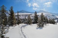 dolina-pelehova-foto-sergey-chumakov