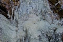 vodopad-foto-sergey-chumakov