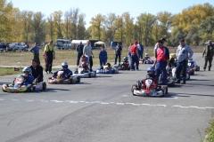 15_karting_v_shushenskom_foto_s_sayta_httpwww.automotosiberia.ru