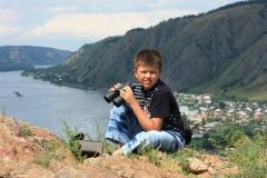 17_sizinskie_gory_foto_yu_morgunov