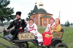 11_festival'_sayanskiy_ostrog_foto_yu_morgunov
