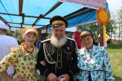 12_sayanskiy_ostrog_foto_l._olemskoy