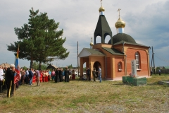 13_sayanskiy_ostrog_moleben_foto_a_kazaku