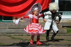 23den'_mnogonatsional'noy_sibiri_foto_a_kazaku