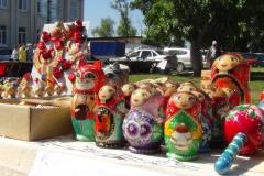 7_festival'_shushsh'_masterovaya_foto_b_kudenchuk