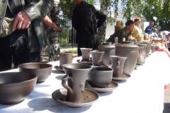 8_festival'_shush'_masterovaya__foto_b_kudenchuk_2