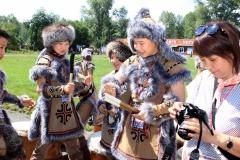 world-of-siberia (1)