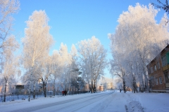 13_zima_v_shushenskom_foto_yu_morgunov
