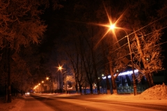 18-1_nochnoe_shushenskoe_foto_yu_morgunov