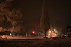 24-1_pozdniy_vecher_foto_yu_morgunova