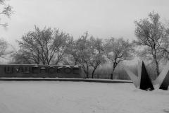 27_na_v'ezde_v_shushenskoe_foto_s_gnilorybov