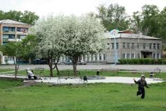 5_v_tsentre_shushenskogo_foto_yu_morgunov