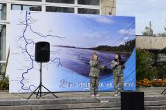 ведущие-из-РЦК-Алена-и-Настя