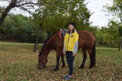 конно-спортивный-клуб-Эквитерра